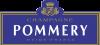 Logo-Pommery